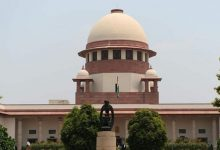 Photo of Emergency Considered Blackest Era In Indian Democracy: SC