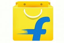 Photo of Flipkart Records 10X Growth, Delivers 1 Crore Products In 5 Days