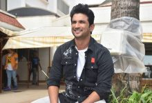 Photo of Sushant's Brother-In-Law Calls Out Scribe For 'Toxic Bihari Families' Comment