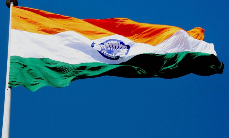 India To Bring Back 700 More Sikhs Tortured In Afghanistan