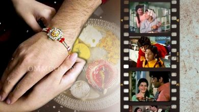 Photo of Raksha Bandhan: Relive The Moments With Evergreen Bollywood Classics