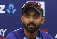 Photo of IPL 13: Looking Forward To New Beginnings For Me, Says Rahane