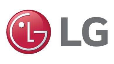 Photo of LG To Launch Affordable 5G Smartphone Later This Year