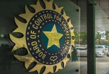 Photo of BCCI Invites Expression Of Interest For IPL 2020 Title Sponsors