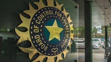Photo of BCCI Issues SOP; Players Must Sign Consent Form Before Resuming Training