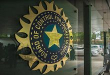 Photo of BCCI Announce IPL Playoff Schedule, Dubai To Host Final