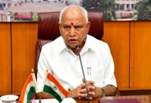 Photo of Yediyurappa's 6 Staffers Test Positive For Coronavirus