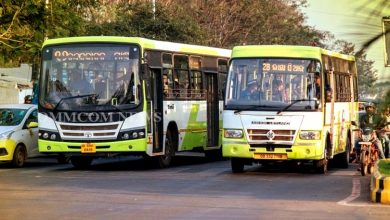 Photo of Odisha: Mo Bus To Resume Services On 8 Routes, Masks Mandatory