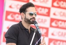 Photo of Haven't Confirmed Availability In Any T20 League: Pathan