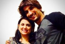 Photo of Sushant's Sister Neetu Singh Posts Letter Remembering Late Actor On Rakhi