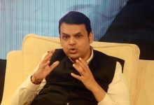 Photo of Fadnavis Slams Maha Govt For Quarantining Bihar Cop