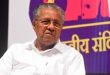 Photo of Fresh Trouble For Vijayan As CBI Takes Up Pet Project For Probe