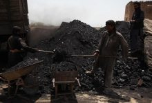 Photo of India Restricts Entry Of Chinese Firms In Commercial Coal Mine Auctions