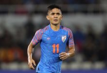 Photo of Talent Is Not The Problem In Our Country, Says Chhetri