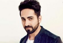Photo of Ayushmann Khurrana Champions Women's Empowerment On Raksha Bandhan