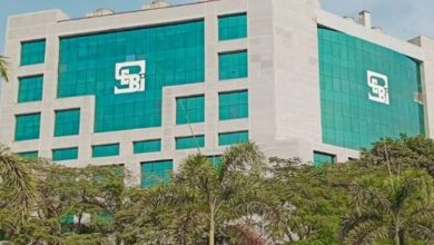 Photo of Sebi Issues Procedural Guidelines For Proxy Advisors