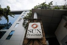 Photo of Sun Pharma Launches Favipiravir As Fluguard At Rs 35 Per Tablet