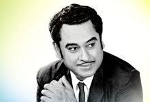 Photo of Bollywood Remembers Legendary Singer Kishore Kumar On 91st Birth Anniversary
