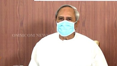 Photo of Odisha To Pray For Departed COVID Warriors, CM Naveen To Lead
