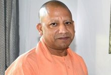 Photo of Yogi Meets Filmmakers, Invites Them To UP