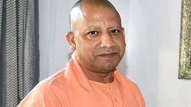 Photo of UP CM Yogi Adityanath Announces To Set Up Biggest Film Studio In Noida