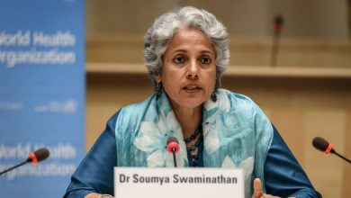 Photo of India's Covid Testing Rate Is Low, Says WHO Chief Scientist