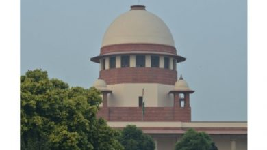 Photo of Plea In SC Against Guj Order For Longer Working Hours, No Overtime