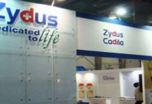 Photo of Covid-19 Vaccine: Zydus Cadila To Begin Phase-2 Clinical Trials