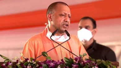 Photo of Credit For Ram Temple Goes To PM Modi, Says Yogi
