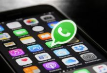 Photo of WhatsApp Adds Ability To Cross-Check Forwarded Messages