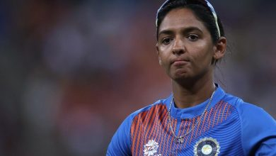 Photo of Banking On Mental Strength & Fitness To Do Well, Says Harmanpreet