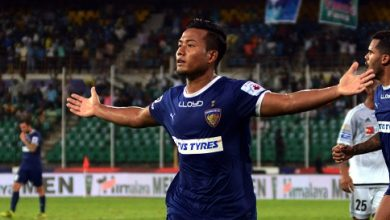 Photo of ISL Has Provided Financial Security To Players, Says Jeje