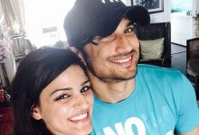 Photo of Sushant's Sister Shweta Urges His Fans To Pray For A Positive Outcome Of SC Hearing