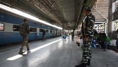 Photo of Railways Changes Freight Policy To Boost Economy