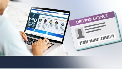 Photo of Driving License Services Go Online In Odisha Amid COVID-19 Pandemic