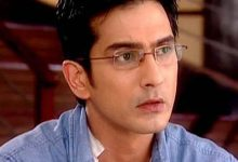 Photo of 'Kyunki Saas Bhi Kabhi Bahu Thi' Actor Sameer Sharma Commits Suicide