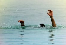 Photo of Odisha: Three Minors Drown In Tel River In Umerkote