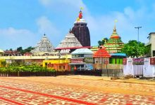 Photo of Odisha: Online Registration For Darshan At Puri Jagannath Temple, Discussions Underway