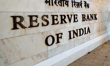 Photo of New RBI Risk Capital Charges For Banks' Investment In Debt Instruments