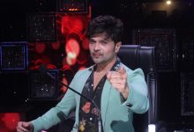 Photo of Himesh, Javed Ali, Alka Yagnik's Tribute To Wajid Khan