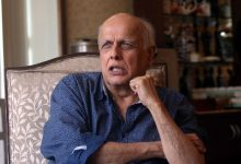 Photo of Mahesh Bhatt's Legal Team Denies Filmmaker Received NCW Notice