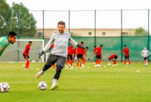 Photo of ISL: Odisha FC Appoint Ramos As Goalkeeping Coach