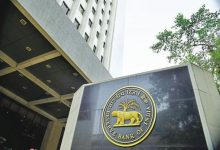 Photo of CII Seeks Changes In RBI Directive On Opening Of Current Accounts