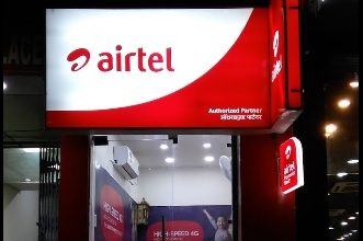 Photo of Airtel Offers Additional Data On New Xstreamfiber Connection