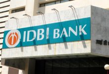 Photo of IDBI Bank To Sell 27% Stake In IDBI Federal Life Insurance