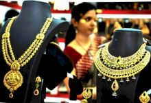 Photo of Bull-Run Persists In Precious Metals; Gold Above Rs 56k/10 gm