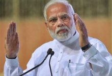 Photo of Handloom Day: Modi Urges People To Be 'Vocal For Handmade'