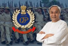 Photo of Odisha CM Naveen Approves Rationalisation Of 905 Posts For 220 Police Stations