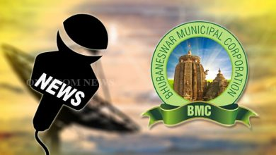 Photo of BMC Files Police Complaint Against News Channel Over False Information