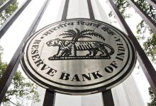 Photo of Kamath To Head RBI Panel; Diwakar, Manoharan, IBA CEO On Board